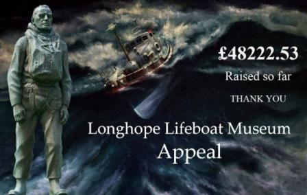 Longhope Appeal
