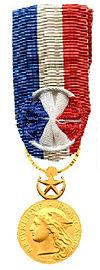 Médaille_d'honneur_des_Épidémies_en_Or
