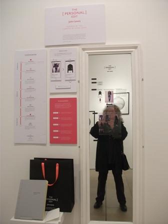 Orkney College Art Rachel Alexander 1