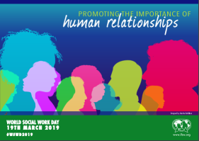 World Social Work Day 2019 4