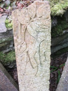 carvings Happy Valley 4 Bell