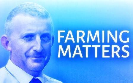 Farming Matter header