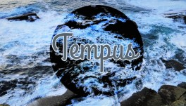 Kenny Tempus 4