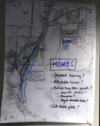 Stromness plan 4