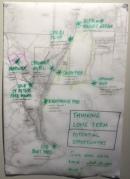 Stromness plan 5