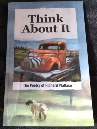 Think About It poems