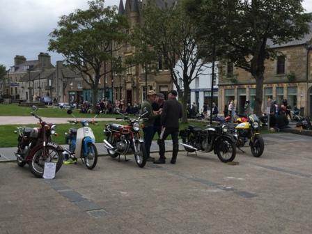 motorbikes 3