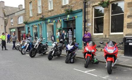 motorbikes 6