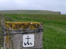 St Magnus Way Birsay