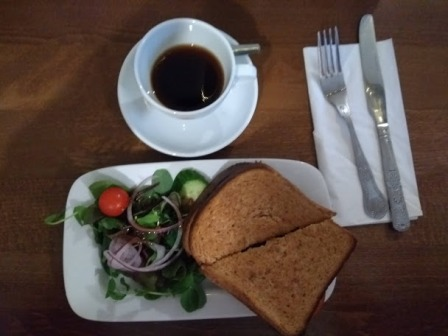 Cafe Lolz 2