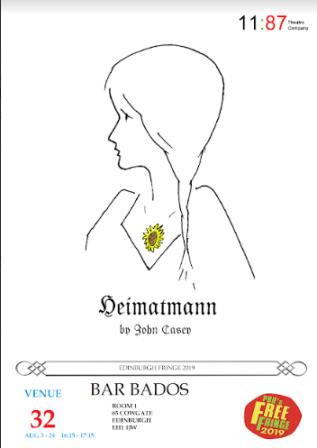 Heimatmann 2