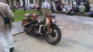 motorbikes 12 Bell