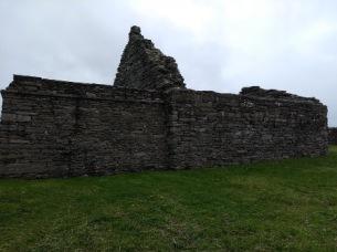St Marys Chapel Caithness 5