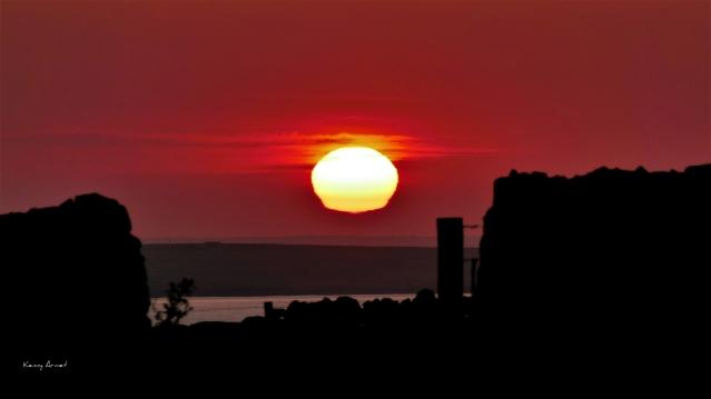 Sunrise 24th July 2919.jpg_new