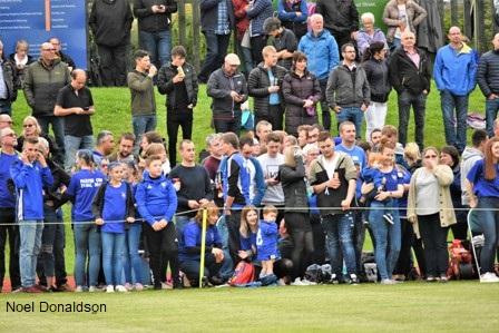 Parish Cup2019