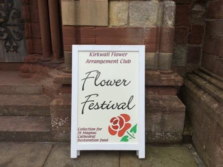Flower Festival 2019 1