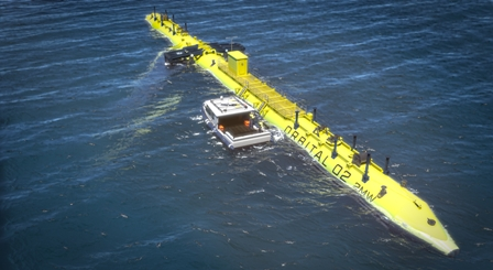 Orbital-O2-2MW-tidal-turbine161118