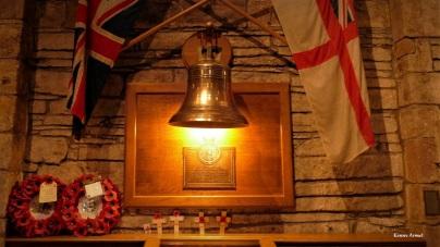 Royal Oak Bell 2