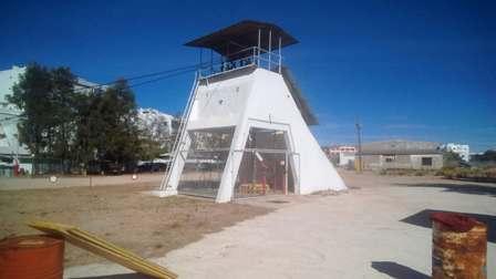 salt mine 5