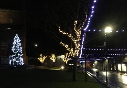 Kirkwall Christmas 7