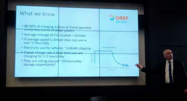 EV OREF MSP presentation Nick