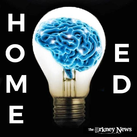 Home education Orkney News