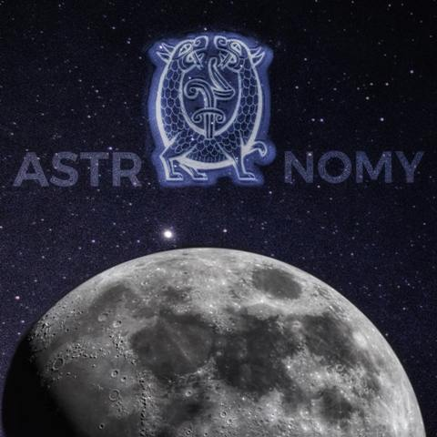 astronomy the Orkney News