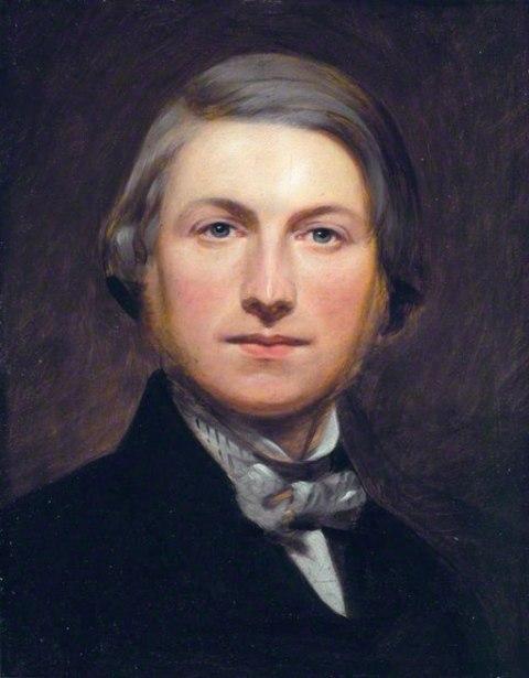 George Washington Wilson