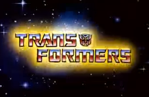 Transformers Call of the Primitives