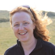 Diane Dixon Aberdeen University